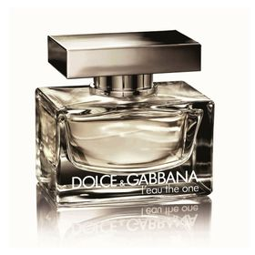 L-EAU-THE-ONE-by-DOLCE-GABBANA
