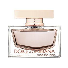 ROSE-THE-ONE-by-DOLCE-GABBANA