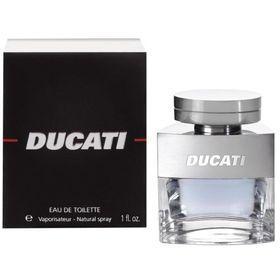 DUCATI-by-DUCATI