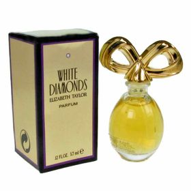 MINI-WHITE-DIAMONDS-by-Elizabeth-Taylor-Eau-De-Parfum-Spray-for-Women