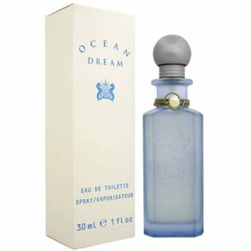 OCEAN-DREAM-DE-GIORGIO-BEVERLY-HILLS
