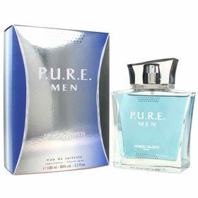 PURE-MEN-by-Giorgio-Valente