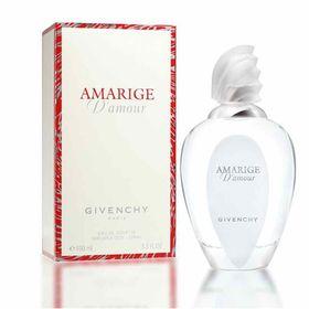 AMARIGE-D-AMOUR-de-GIVENCHY-Eau-de-Toilette-Feminino