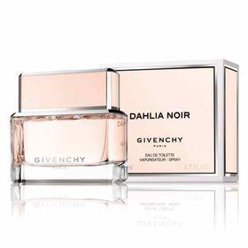 DAHLIA-NOIR-by-Givenchy-Eau-de-Toilette-Feminino