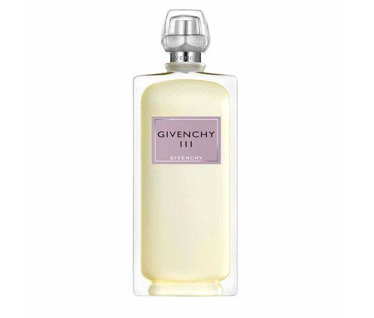 GIVENCHY-III-Feminino-Eau-de-Toilette
