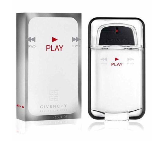 PLAY-DE-GIVENCHY