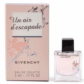 UN-AIR-D-ESCAPADE-BY-GIVENCHY