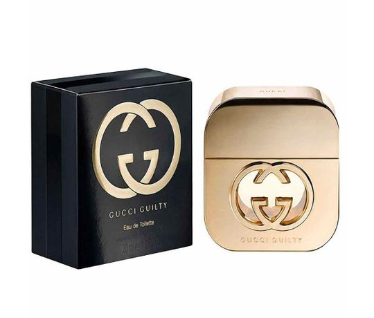 GUCCI-GUILTY-de-Gucci-Eau-De-Toilette-Spray-Feminino
