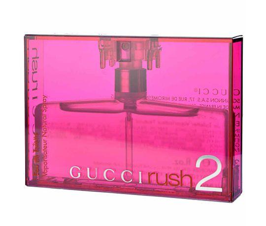 GUCCI-RUSH-2-Eau-de-Toilette-Feminino