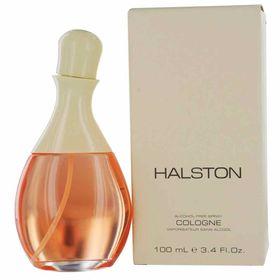 HALSTON-by-Halston-Feminino
