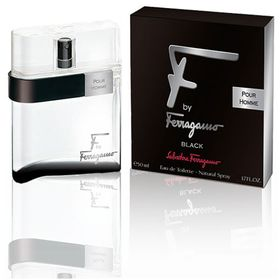 F-BY-FERRAGAMO-BLACK-de-SALVATORE-FERRAGAMO-Eau-de-Toilette-Masculino