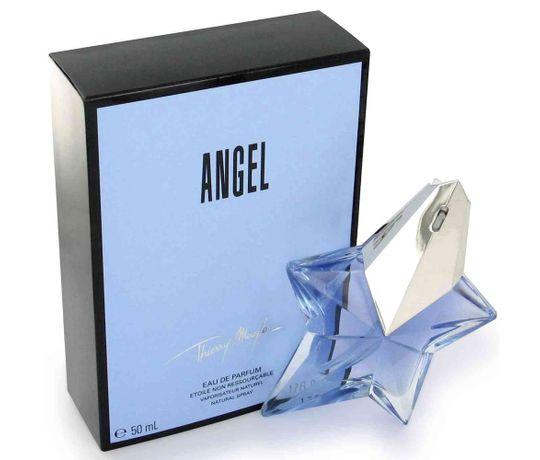 19128-angelfem.jpg