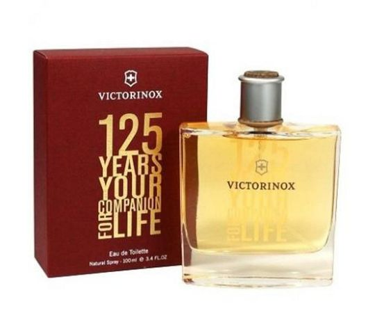 VICTORINOX-125-YEARS-YOUR-COMPANION-FOR-LIFE-de-SWISS-ARMY-Eau-de-Toilette-Masculino