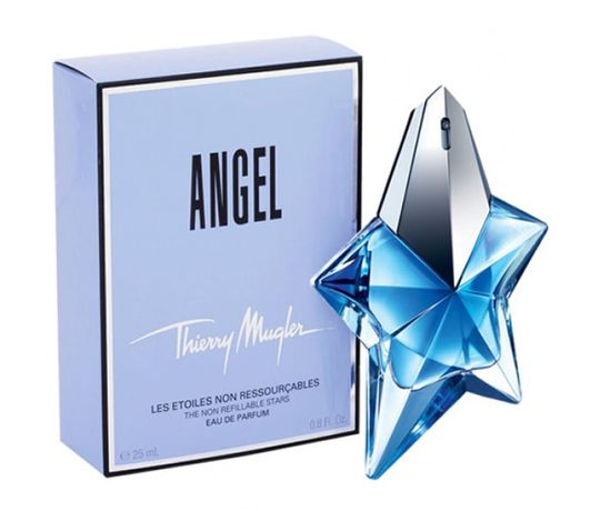 ANGEL-RECARREGAVEL-EDP-de-Thierry-Mugler