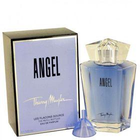 ANGEL-REFIL-de-THIERRY-MUGLER-Eau-de-Parfum-Feminino