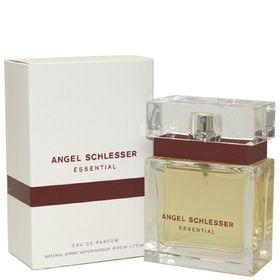 ANGEL-SCHLESSER-ESSENTIAL-Perfume