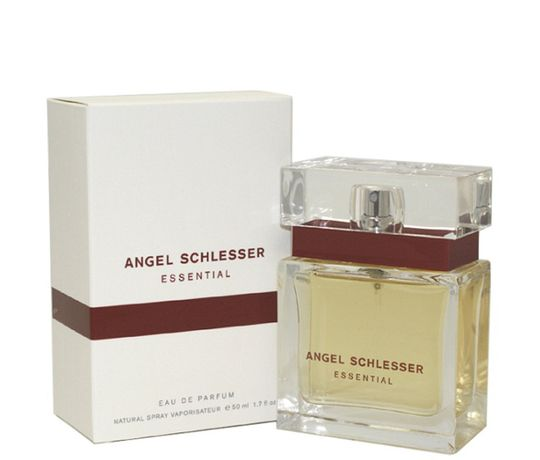 ANGEL-SCHLESSER-ESSENTIAL-Perfume
