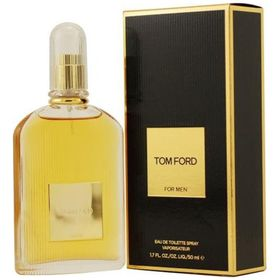 TOM-FORD-FOR-MAN-Eau-de-Toilette-Masculino