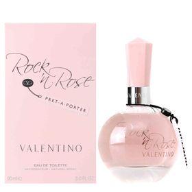 ROCK-N-ROSE-DE-VALENTINO-Eau-De-Parfum-Feminino