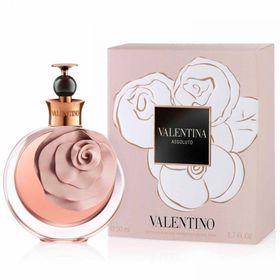 VALENTINA-ASSOLUTO-FEMININO-Eau-de-Parfum-Feminino