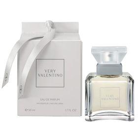 VERY-VALENTINO-Eau-de-Parfum-Feminino