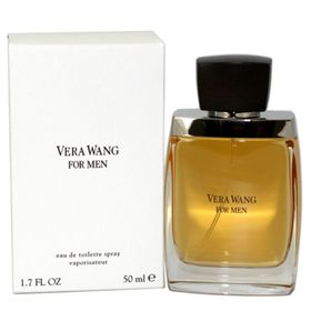 VERA-WANG-FOR-MEN-Eau-de-Toilette