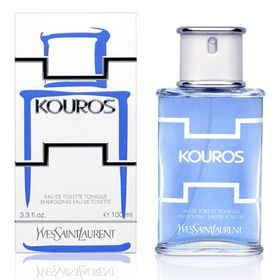 KOUROS-TONIQUE-ENERGIZING---Edicao-Limitada