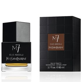 M-7-OUD-ABSOLU-de-YVES-SAINT-LAURENT-Eau-de-Toilette-Masculino---la-collection-edition-