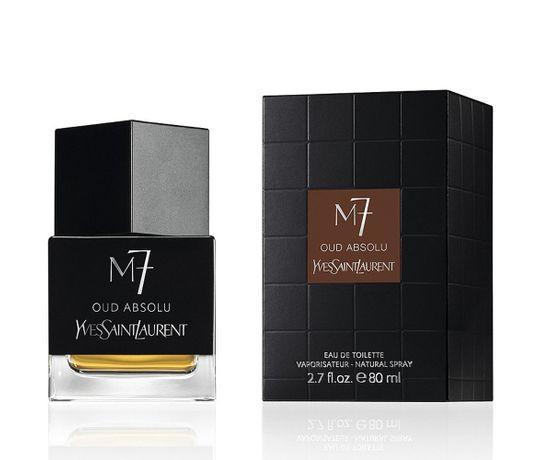 M-7-OUD-ABSOLU-de-YVES-SAINT-LAURENT-Eau-de-Toilette-Masculino---la-collection-edition-