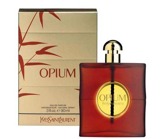 OPIUM-de-Yves-Saint-Laurent-Eau-de-Parfum-Feminino