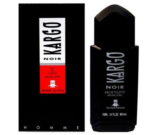 KARGO-NOIR-HOMME-by-Via-Paris-Eau-de-Toilette
