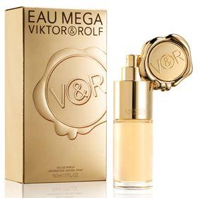 EAU-MEGA-de-Viktor---Rolf-for-women-Eau-de-Parfum