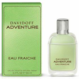 DAVIDOFF-ADVENTURE-EAU-FRAICHE