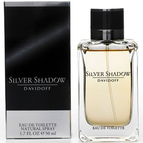 DAVIDOFF-SILVER-SHADOW