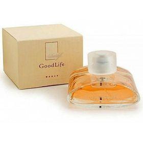 GOOD-LIFE-de-ZINO-DAVIDOFF-Eau-de-Parfum-Feminino