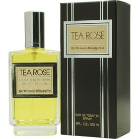 TEA-ROSE-de-PERFUMERS-WORKSHOP-Feminino-Eau-de-Toilette