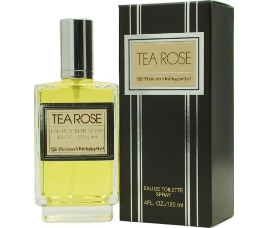 TEA-ROSE-de-PERFUMERS-WORKSHOP-Feminino-Eau-de-Toilette