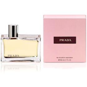 PRADA-Eau-de-Parfum-Feminino
