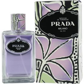 PRADA-INFUSION-TUBEREUSE-Eau-de-Parfum-Feminino