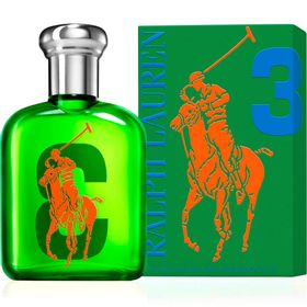POLO-BIG-PONY-GREEN--3-de-RALPH-LAUREN-Eau-de-Toilette-Masculino