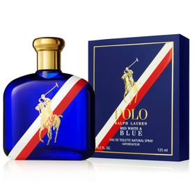 POLO-BLUE-RED---WHITE-Eau-de-Toilette-Masculino