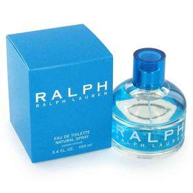RALPH-by-RALPH-LAUREN
