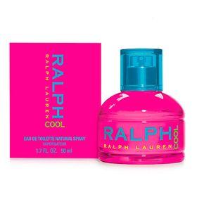 RALPH-COOL-de-Ralph-Lauren-EDT-Feminino