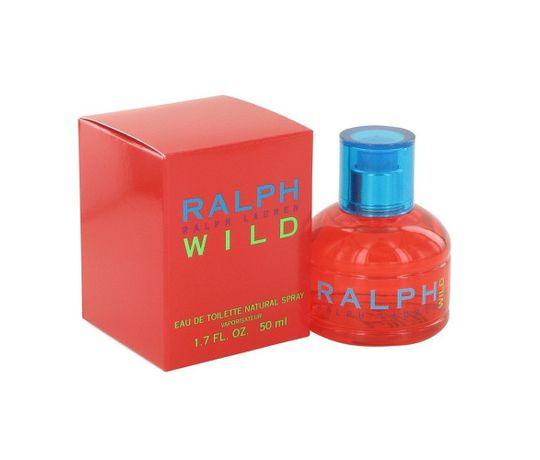 RALPH-WILD-DE-RALPH-LAUREN