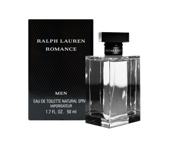 ROMANCE-MEN-de-RALPH-LAUREN-Eau-de-Toilette-Masculino