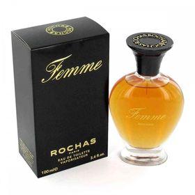 FEMME-de-ROCHAS-Feminino-Eau-de-Parfum