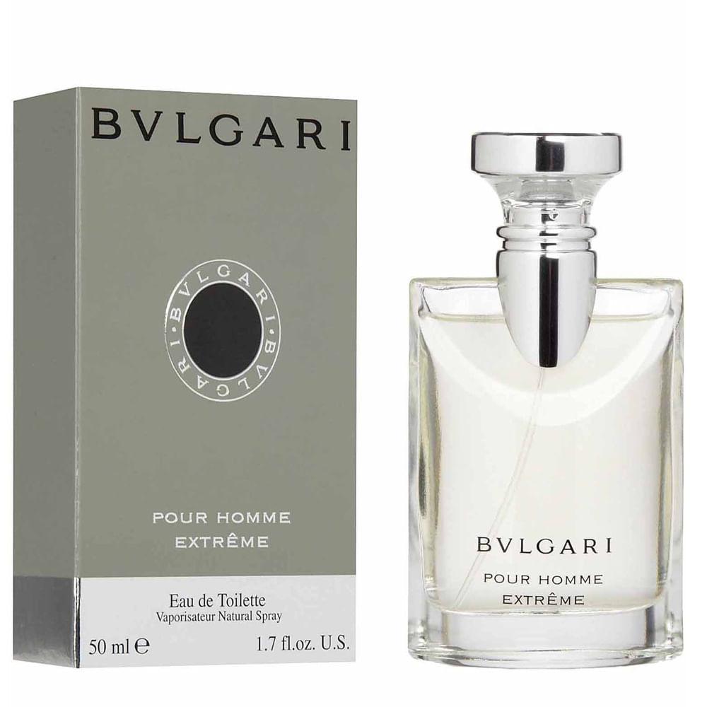 0d88cc7913e30 Perfume Bvlgari Extreme Masculino Eau de Toilette - AZPerfumes