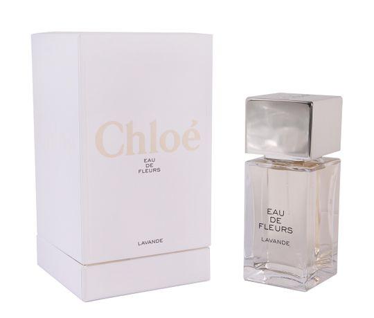 Perfume Chloe Eau De Fleurs Lavande - AZPerfumes c729335ddc6