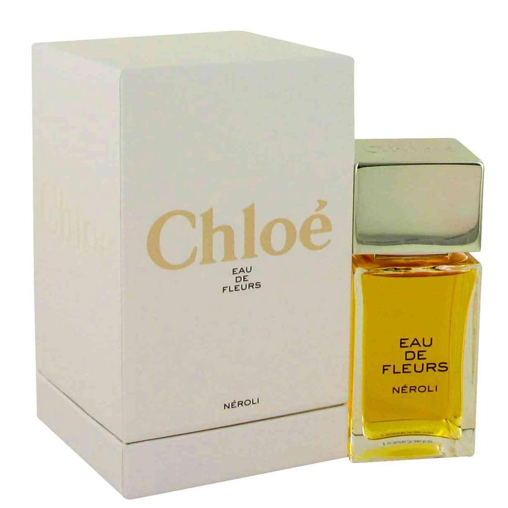 Perfume Chloe Eau De Fleurs Neroli - AZPerfumes d9246a5039f