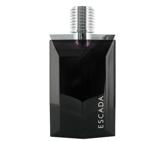 302136-Escada-Magnetism-Masculino